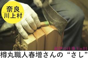 harumashitop