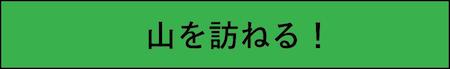 kakukichicontact