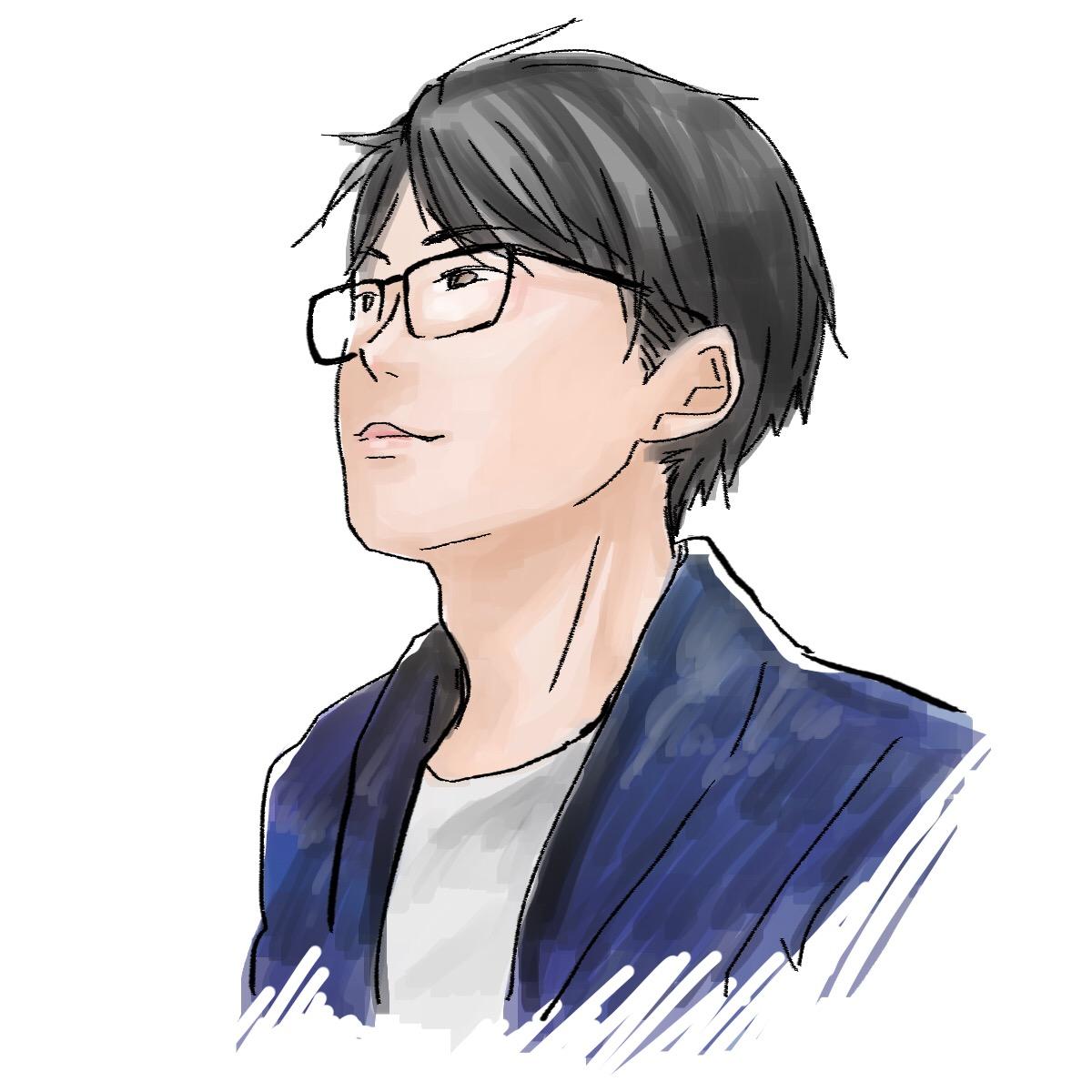 「仕事と遊びの間をつくると、公務員はもっと楽しくなれる」大西勇太(奈良県庁)